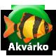 OFRII.com - Akvaristika, Akvarijni ryby, Akvarijni rostliny