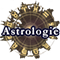 ORFII - Astrologie - horoskop, znamení, souhvězdí, zvěrokruhy