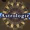 ORFII.com - Astrologie - horoskop, znamen�, souhv�zd�, zv�rokruhy
