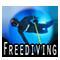 ORFII - Freediving - volné potapění