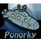 OFRII.com - Sv�t Ponorek