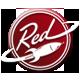 OFRII.com - Red Rocket - vse o raketach