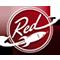 OFRII.com - Red Rocket