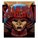 ORFII.com - Samuraj - bojove umeni - zbrane