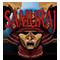 OFRII.com - Samuraj - bojove umeni - zbrane